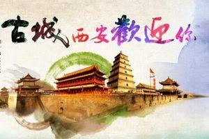 西安旅游参考报价_北京到陕西华山、明城墙、双高三日游