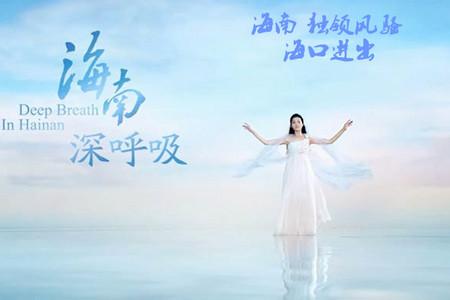 郑州出发到海南双飞5日旅游团__海南旅游攻略