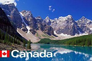 加拿大旅游报价_北京出发到加拿大九日游