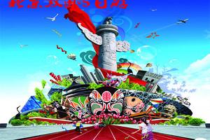 北京双卧5日游旅游报价_北京旅游攻略_郑州到北京旅游团
