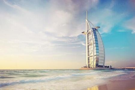 郑州去迪拜旅游攻略_郑州直飞迪拜六天五晚五星阿联酋航空含小费