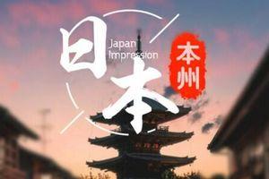 日本旅游报价_郑州到日本东京、大阪、京都、奈良全景七日游