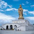 【人气热卖】郑州到普陀山双卧6日游(杭州往返 不含杭州景点)