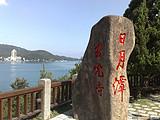 【你好垦丁】许昌到台湾往返环岛8日游_许昌去台湾旅游多少钱