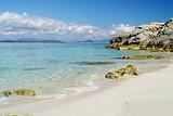 9月:海南蜈支洲岛、西岛、呀诺达、天涯海角双飞5日