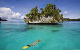 3月:南宁直飞巴厘岛复航巴厘岛5天4晚