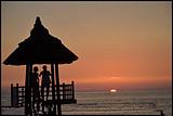 9月:广东湛江雷州半岛看日出日落、天成台度假二日游