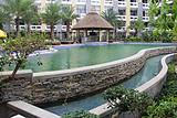 三月三假期:湛江特呈岛、雷州樟树湾五星温泉度假村三日游