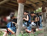 世界遗产地贵州荔波大小七孔、瑶山古寨子纯玩两日游