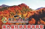 动车往返:桂林大圩古镇、海洋乡赏银杏、古东瀑布动车二日游