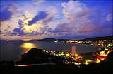 8月:广东阳江5A海陵岛+大角湾、海上乐园+海边栈道