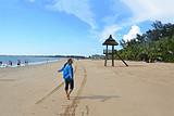 雷州天成台度假、东海岛龙海天、硇洲岛休闲三日游