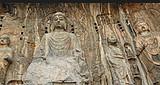 9月:河南万仙山、挂壁长廊、嵩山少林寺、龙门石窟双飞五日游