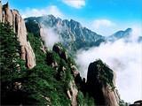 9月:华东五市+灵山祈福、乌镇、夜宿周庄双飞纯玩