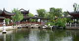7-8月:华东五市双卧中华恐龙园、研学拓展夏令营7日游