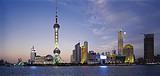 11月:华东五市、扬州、苏州+杭州纯玩6日游