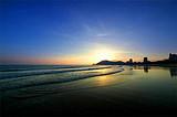 维纳斯皇家空中温泉、浪漫海陵岛、海边悬崖栈道、马尾岛三日游