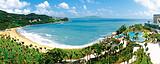 广州西关水乡、广州塔,珠海东澳岛、圆明新园、渔女像动车3日游