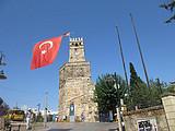 6-8月:土耳其12天游 南航 武汉直飞 全国联运