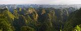 研学之旅广西弄岗国家级自然保护区、龙州起义纪念馆一日游