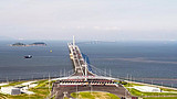 7-8月:港珠澳大桥-港澳纯玩动车往返五日游