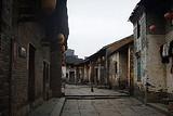 19年梧州骑楼城,白云山,贺州黄姚古镇纯玩纯摄影二日游