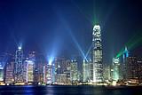 5-6月:港澳大桥深体验 港澳纯玩四日游 住香港一晚