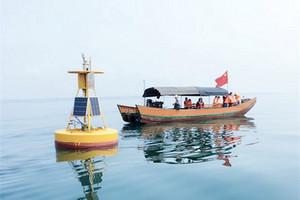 东兴金滩海迎门、出海捕鱼、篝火晚会、国门口岸、海边露营二日游