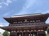 日本心跳富士山+时尚东京半自助六日游