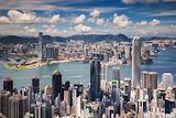 7-8月:港澳大桥深体验 港澳纯玩四日游 住香港一晚