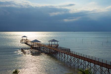 8-10月 X6:新加坡+印尼巴淡岛六日尊享游