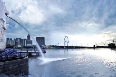 8-10月:X8新加坡+印尼双岛(巴淡岛+民丹岛)6日游