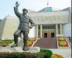 百色起义纪念馆,粤东会馆纯玩一日游