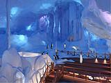 南宁出发崇左龙宫仙境冰雪世界、太平古城夜景一日游