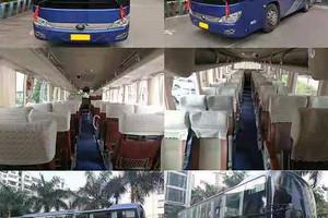 南寧市區到南寧吳圩機場接送服務