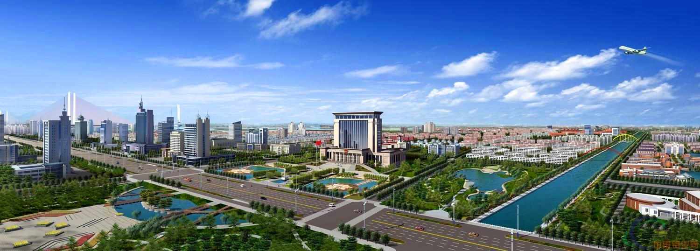 2020年滨州市旅游攻略 2020年滨州市旅游温馨提示