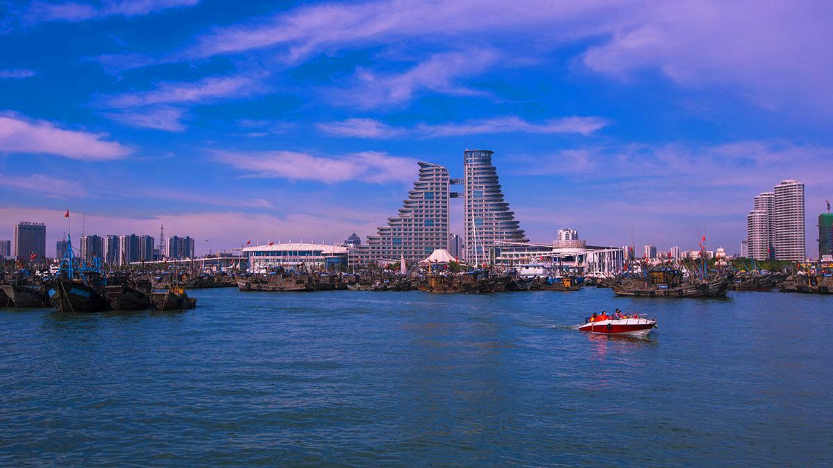 2020年日照市旅游攻略 2020年日照市旅游温馨提示