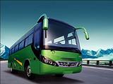 西安旅游包车、婚庆包车、商务用车、旅游租车