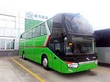西安旅游大巴车出租、西安旅游大巴车租赁