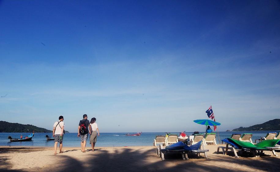 成都到泰国普吉岛7日游>成都去普吉岛旅游攻略
