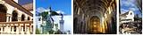 <西班牙葡萄牙十日>4月份欧洲天气怎么样  欧洲旅游注禁忌