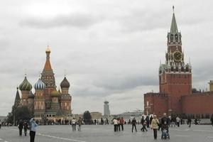 北京到俄罗斯一地八日游报价_攻略_多少钱_线路_景点
