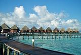 马尔代夫艾雅度岛6日游_旅游攻略_价格_费用_报价_多少钱
