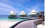 马尔代夫双鱼岛6日自助游_旅游攻略_价格_费用_报价_多少钱