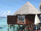马尔代夫菲莉西澳岛6日游_旅游攻略_价格_费用_报价_多少钱