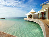 马尔代夫月桂岛6日自助游_旅游攻略_价格_费用_报价_多少钱