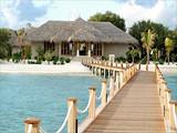 马尔代夫埃拉胡岛6日游_旅游攻略_价格_费用_报价_多少钱