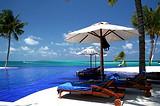 泰姬珊瑚岛旅游攻略_价格_费用_报价_多少钱_马尔代夫6日游