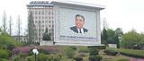 北京到朝鲜旅游攻略_路线_行程_景点大全_朝鲜双飞五日游