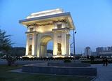 北京到朝鲜旅游多少钱_费用_价格_旅游团_朝鲜双飞六日游